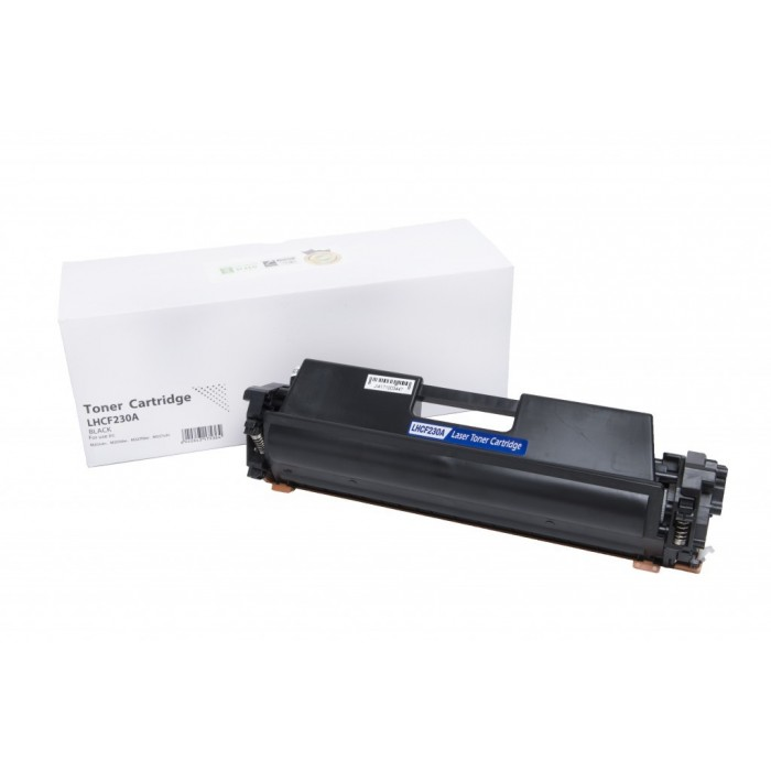HP CF230A – kompatibilný