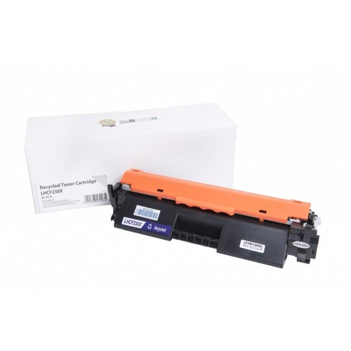 HP CF230X – kompatibilný