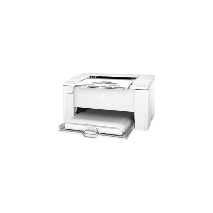 HP Tlačiareň LaserJet Pro M102a A4