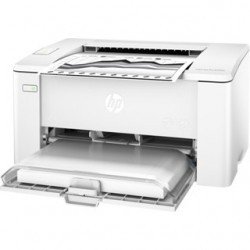 HP Tlaciaren LaserJet Pro M102w A4