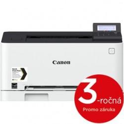 CANON Tlačiareň i-SENSYS LBP613Cdw A4