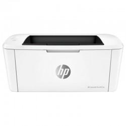 HP Tlačiareň LaserJet Pro M15w A4
