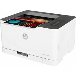 HP Tlačiareň Laser 150NW A4