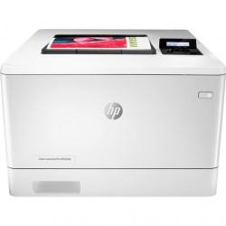 HP Tlačiareň LaserJet Pro M454dn A4