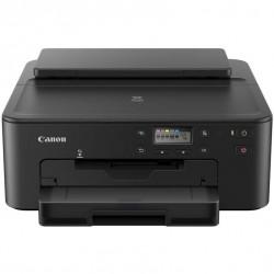 CANON Tlačiareň PIXMA TS705 (A4, WiFi)