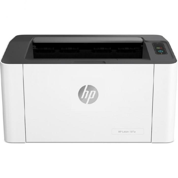 HP Tlačiareň Laser 107A A4