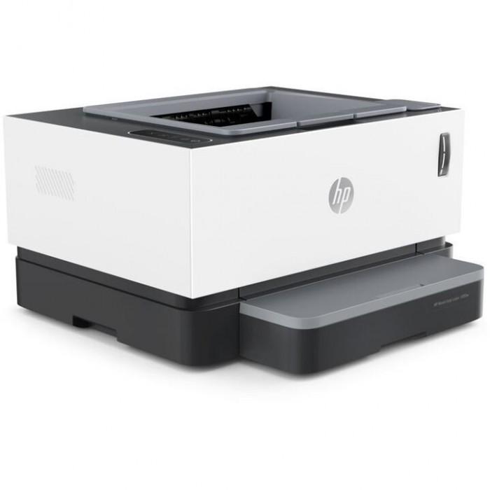 HP Neverstop 1000W SF, Tlačiareň A4