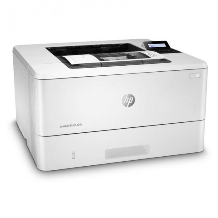 HP Tlačiareň LaserJet Pro M304a A4