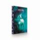 Dosky A5 školské + BOX KARTON Unicorn Magic