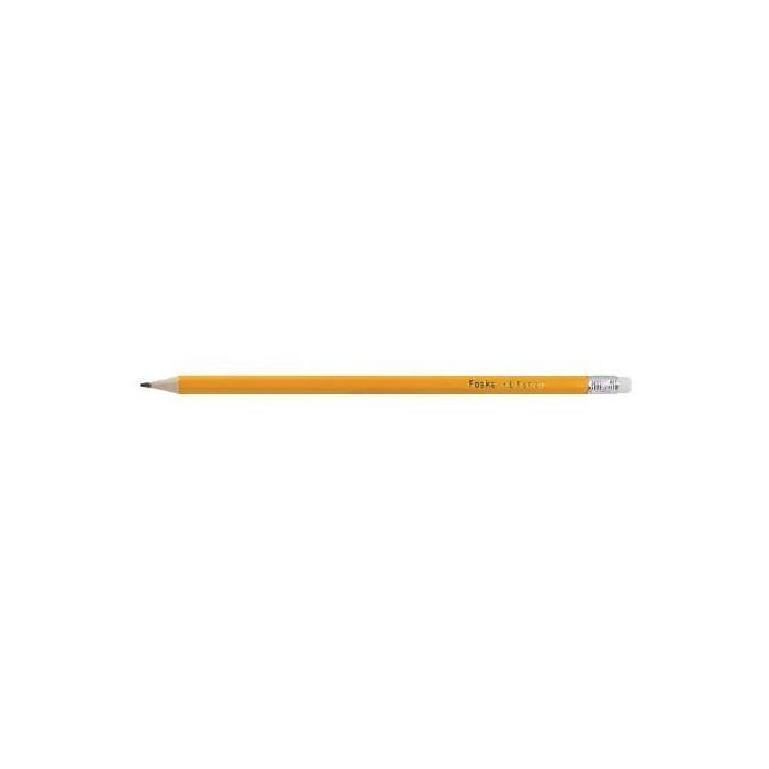Ceruzka FOSKA s gumou HB