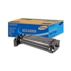SAMSUNG SCX-6320D8 - originálny