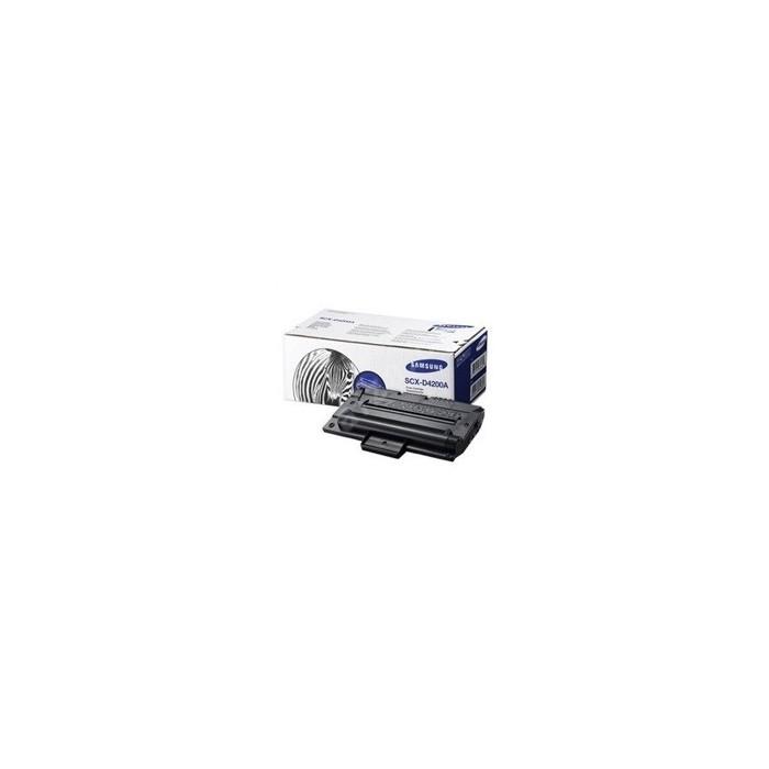 SAMSUNG SCX-D4200A - originálny