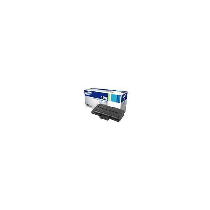 SAMSUNG SCX-4300 - originálny