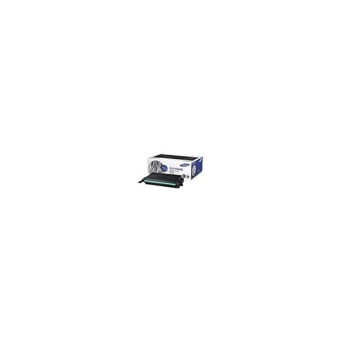 SAMSUNG CLP-C660B/ELS - originálny