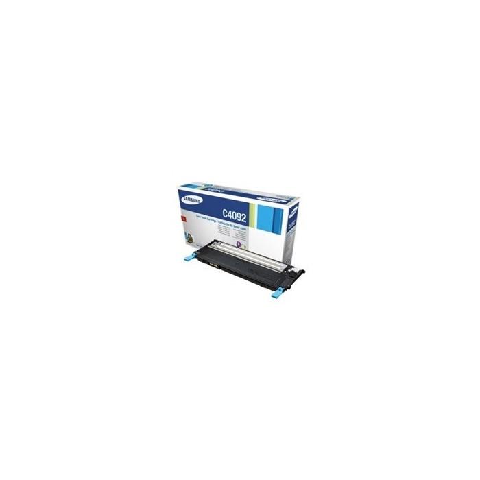 SAMSUNG CLT-C4092S - originálny