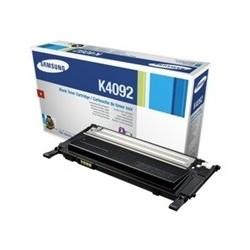 SAMSUNG CLT-K4092S - originálny