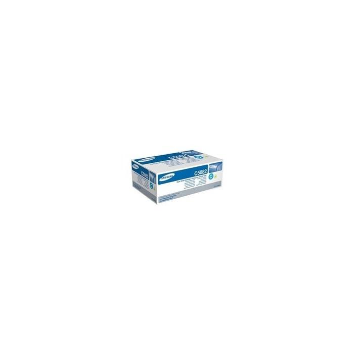 SAMSUNG CLT-C5082L/ELS - originálny