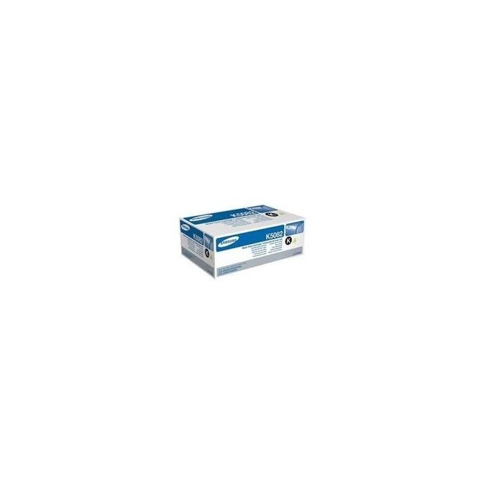 SAMSUNG CLT-K5082L/ELS - originálny
