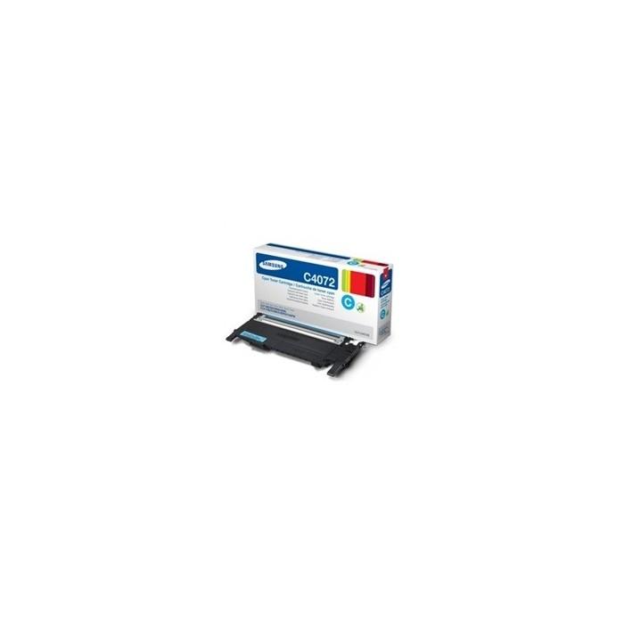 SAMSUNG CLT-C4072S/ELS - originálny