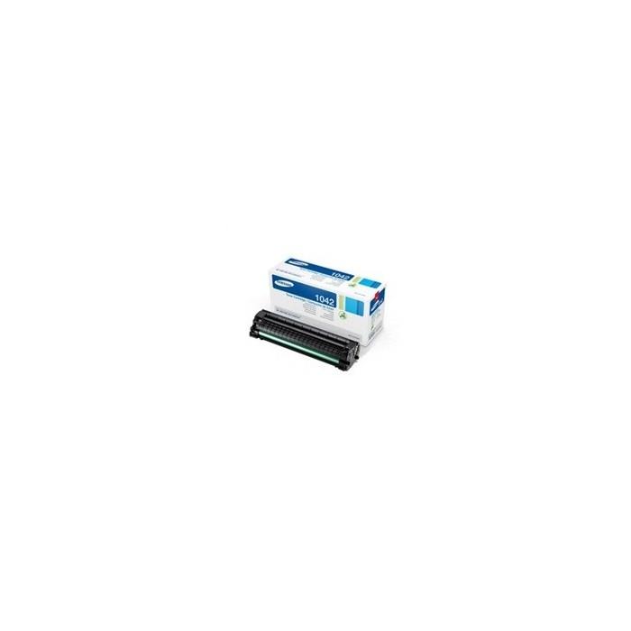 SAMSUNG MLT-D1042S/ELS - originálny