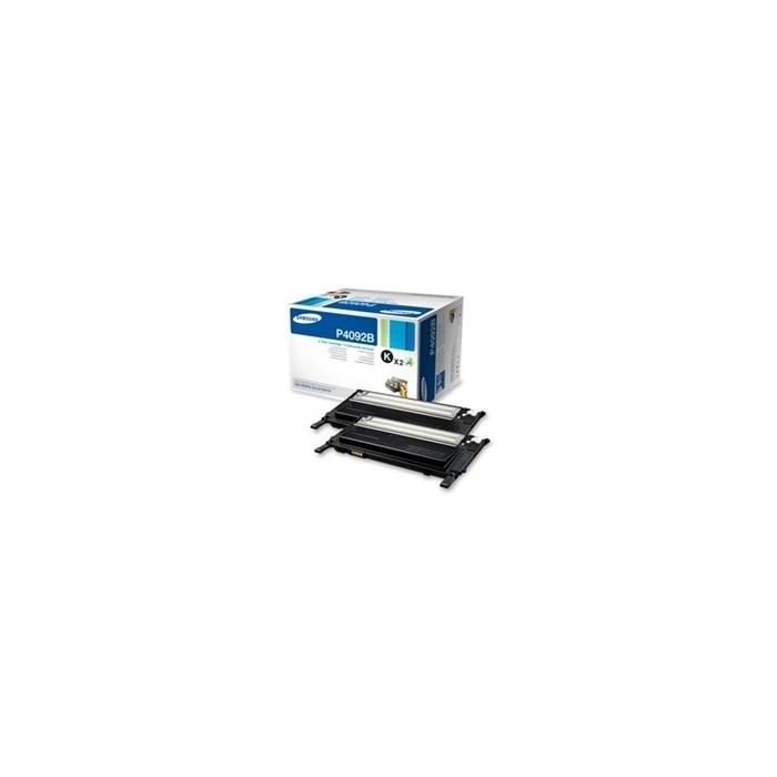 SAMSUNG CLT-P4092B/ELS - originálny