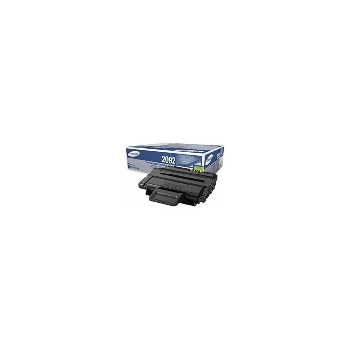 SAMSUNG MLT-D2092S - originálny