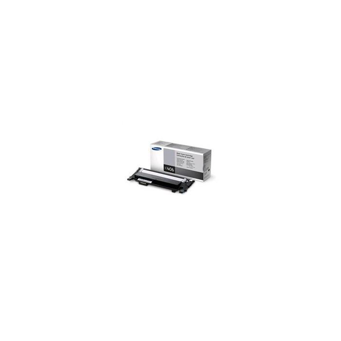 SAMSUNG CLT-K406S - originálny