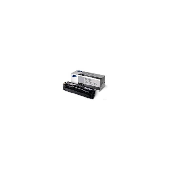 SAMSUNG CLT-K504S - originálny