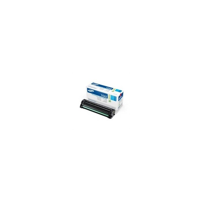 SAMSUNG MLT-D1042X/ELS - originálny