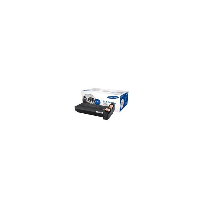 SAMSUNG SCX-D6345A/ELS - originálny