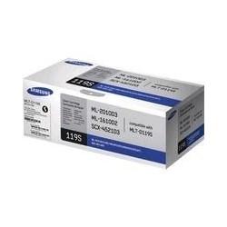 SAMSUNG MLT-D119S/ELS - originálny