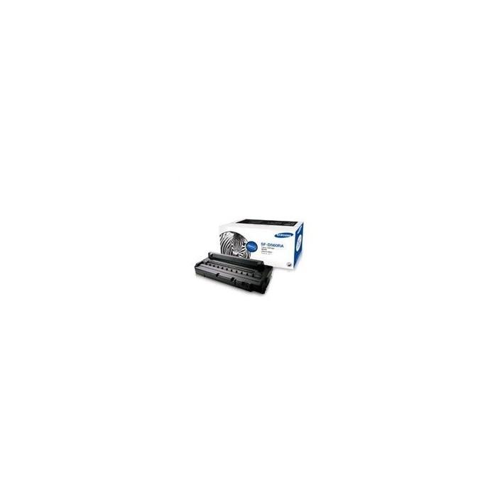 SAMSUNG SF-D560RA/ELS - originálny