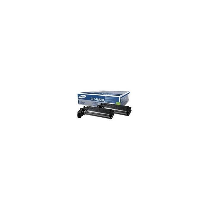 SAMSUNG SCX-P6320A/ELS - originálny