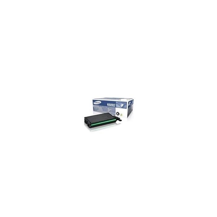 SAMSUNG CLT-K6092S/ELS - originálny