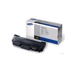 SAMSUNG MLT-D116S/ELS - originálny