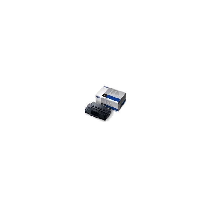 SAMSUNG MLT-D203S - originálny
