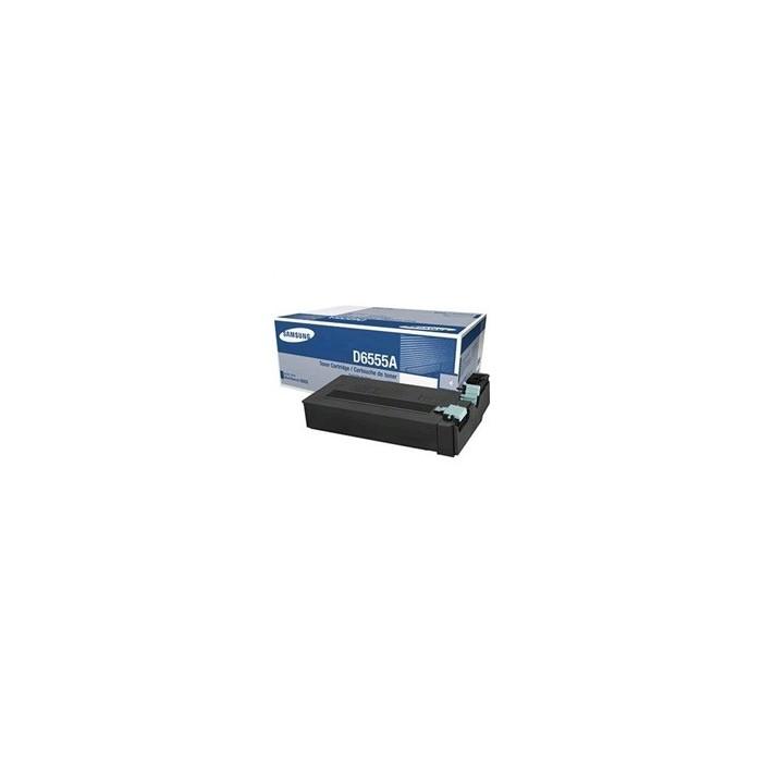 SAMSUNG SCX-D6555A - originálny