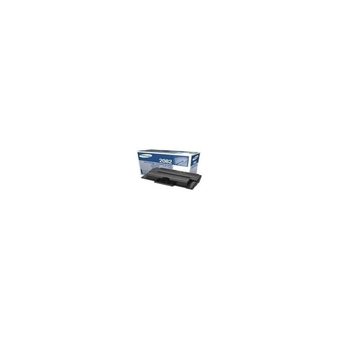 SAMSUNG MLT-D2082S - originálny