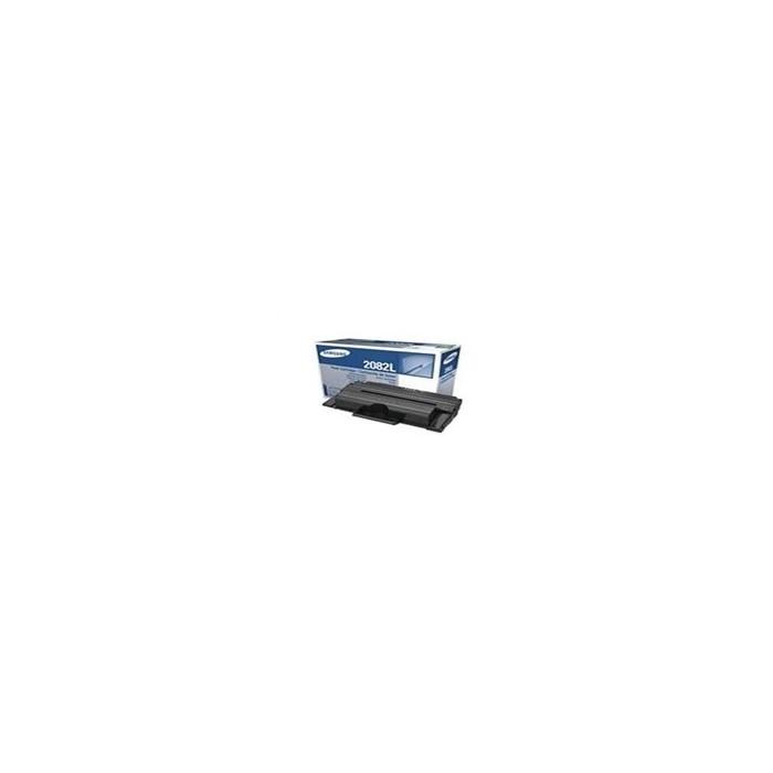 SAMSUNG MLT-D2082L - originálny