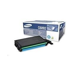 SAMSUNG CLT-C6092S/ELS - originálny