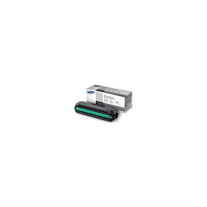 SAMSUNG CLT-K506S/ELS - originálny