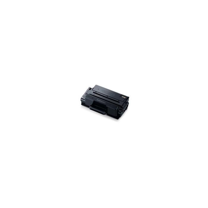 SAMSUNG MLT-P203U - originálny