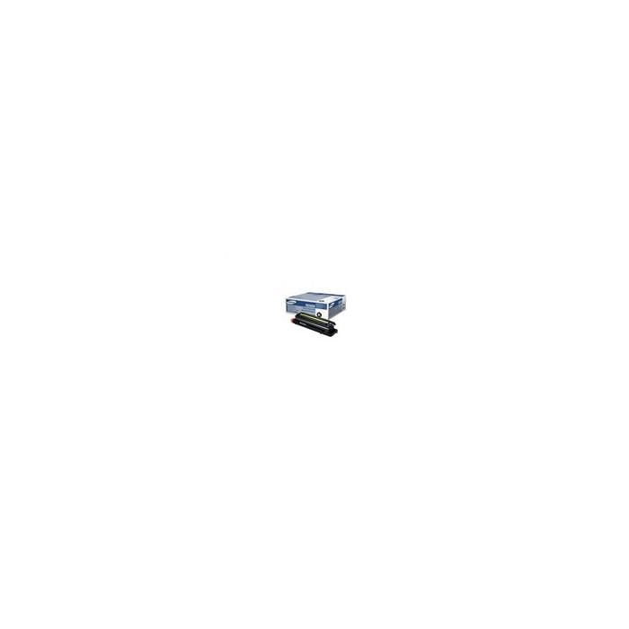 SAMSUNG CLX-R8385Y/SEE - originálny
