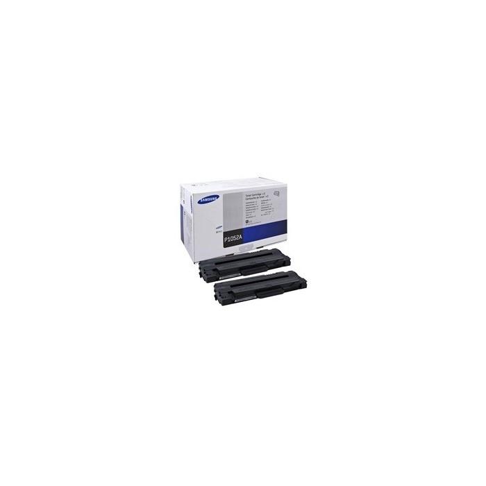 SAMSUNG MLTP1052A/ELS - originálny