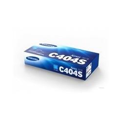 SAMSUNG CLT-C404S - originálny