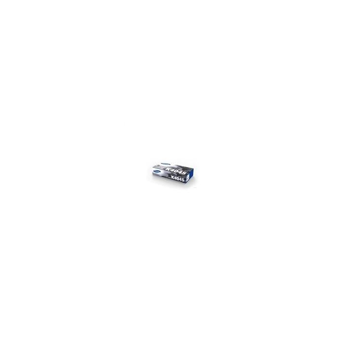 SAMSUNG CLT-K404S - originálny