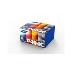 SAMSUNG CLT-P404C - originálny