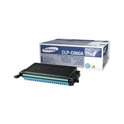 SAMSUNG CLP-C660A/ELS - originálny
