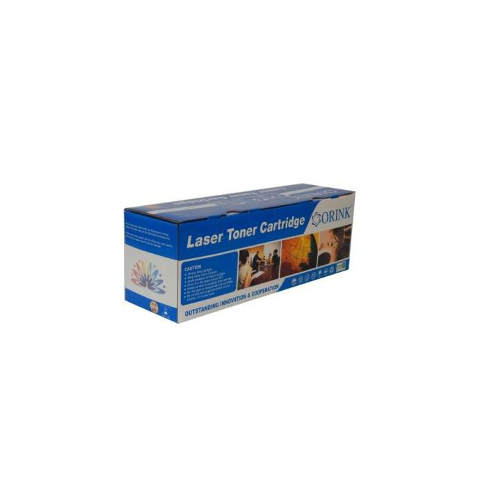 XEROX 106R01631 – kompatibilný