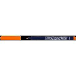 Centropen 2521 0,3 liner oranžový